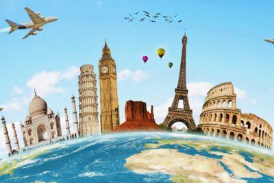10 loại bảo hiểm du lịch châu u uy tín an toàn trong suốt chuyến đi
