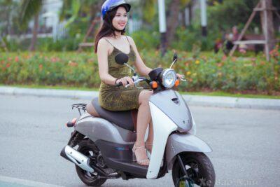 15 xe tay ga có giá dưới 30 triệu tốt nhất tiện dụng cho nam nữ