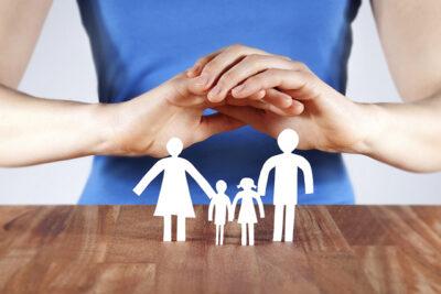 8 kinh nghiệm có nên mua bảo hiểm nhân thọ không, chọn loại nào