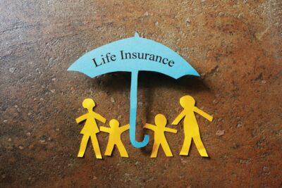 10 lưu ý khi mua bảo hiểm nhân thọ có lợi nhất phòng ngừa rủi ro