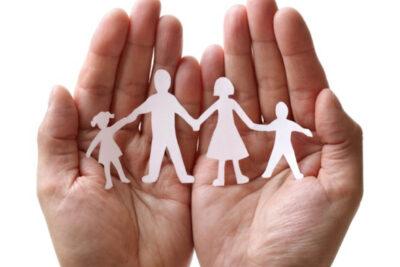 6 kinh nghiệm mua bảo hiểm nhân thọ nhiều ưu đãi có lợi nhất
