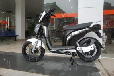 4 kinh nghiệm có nên mua xe máy điện VinFast Impes giá từ 21tr không