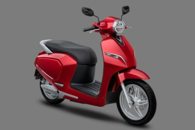 Bảng giá xe máy điện VinFast Klara, Impes, Ludo cập nhật mới nhất 2020