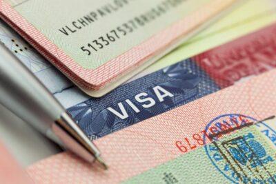 7 kinh nghiệm du lịch Mỹ cho người đi lần đầu cần chuẩn bị những gì
