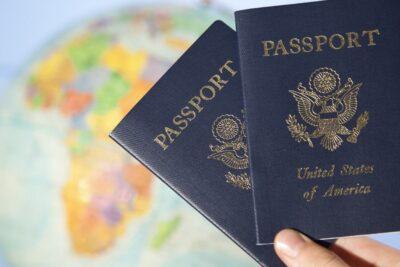 Kinh nghiệm du lịch bờ Tây nước Mỹ: Lịch trình, Chi phí, Điểm check in