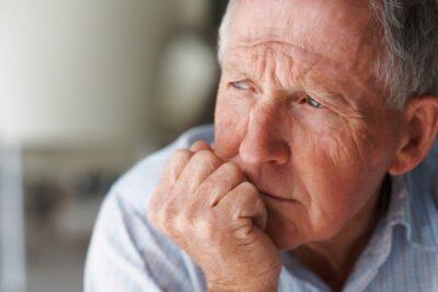 11 dấu hiệu thay đổi tâm lý người cao tuổi cần lưu ý và cách chăm sóc