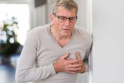 6 phương pháp chăm sóc sức khỏe người cao tuổi chu đáo hiệu quả nhất