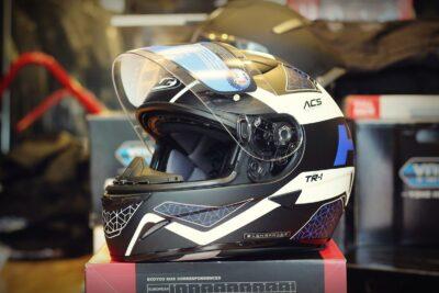 9 mũ bảo hiểm fullface sợi carbon tốt siêu nhẹ bền chắc giá từ 2tr5