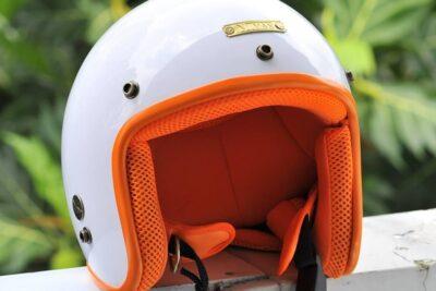20 mũ bảo hiểm tốt nhất hiện nay bền chắc không nặng đầu giá từ 150k