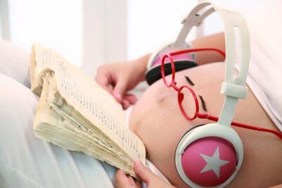 5 phương pháp thai giáo hiệu quả nhất mẹ có thể áp dụng ngay tức thì