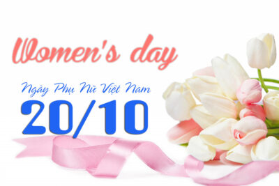 20 lời chúc ý nghĩa ngày 20/10 cho mẹ chồng, mẹ vợ chân thành nhất