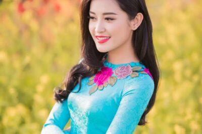 10 phẩm chất phụ nữ Việt Nam ngày nay để thích nghi với thời kỳ 4.0