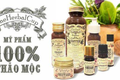 14 bộ sản phẩm trị mụn cho da dầu tốt nhất không kích ứng giá từ 300k