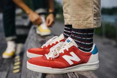 Review giày New Balance MS24BS2 có tốt không, giá bán, địa chỉ mua