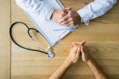 7 dấu hiệu viêm bao quy đầu nguy hiểm cần đi khám bác sĩ ngay