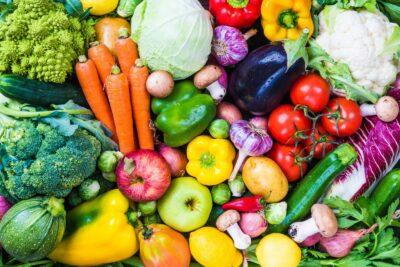 Bà bầu ăn gì để không bị phù chân? 5 thực phẩm ngon bổ dễ chế biến