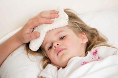 6 lưu ý khi tiêm phòng thuỷ đậu cho trẻ để giảm nhẹ các tác dụng phụ