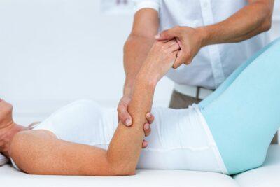 Hướng dẫn cách chữa bệnh tê bì chân tay khoa học hiệu quả nhất