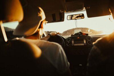 Thanh thiếu niên mắc chứng ADHD có khả năng vi phạm giao thông nhiều hơn