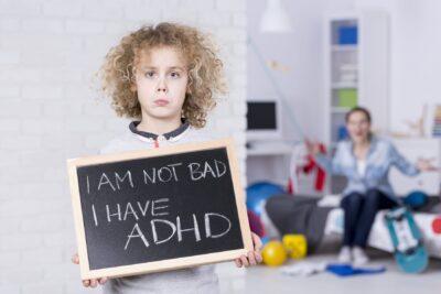 3 phương pháp giúp người ADHD kiểm soát cuộc sống hằng ngày