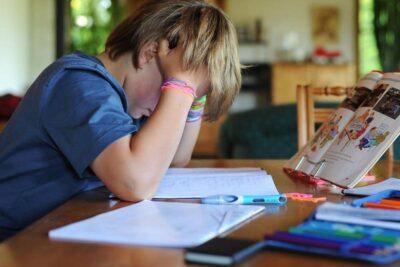 Phương pháp điều trị hội chứng ADHD ở trẻ theo nghiên cứu mới nhất