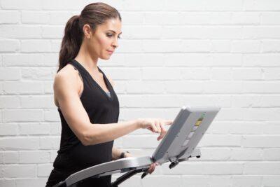 Phương pháp giúp giảm bớt chứng lo âu mãn tính từ bài tập thể dục
