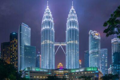 Kinh nghiệm du lịch Malaysia 4 ngày 3 đêm chi tiết đầy đủ tiết kiệm