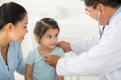 Review dịch vụ bác sĩ gia đình là gì, lợi ích, chi phí, trung tâm uy tín