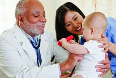 14 dịch vụ bác sĩ gia đình tại TPHCM tốt nhất chu đáo tận tâm nhất