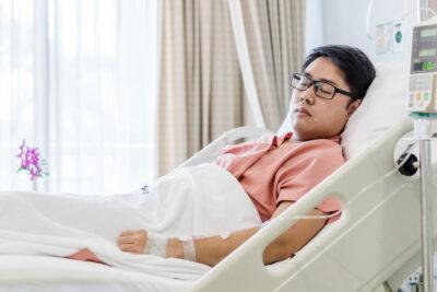 5 bước lập kế hoạch chăm sóc bệnh nhân suy tim cụ thể chi tiết nhất
