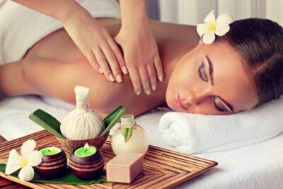 10 dịch vụ massage trị liệu tại nhà ở TPHCM uy tín hiệu quả nhanh