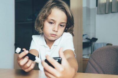 7 triệu chứng bệnh tiểu đường ở người trẻ không nên chủ quan