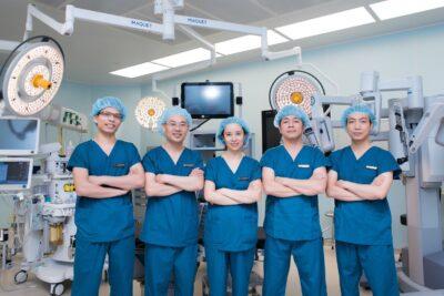 Review chương trình thẻ hội viên tim mạch Vinmec, điều kiện, quyền lợi