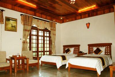 Kinh nghiệm du lịch biển Đà Nẵng: Lịch trình, Khách sạn, Chi phí