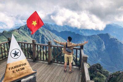 Kinh nghiệm du lịch tự túc trong nước, nước ngoài ngân sách tiết kiệm