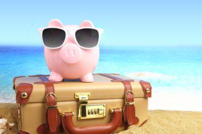 Kinh nghiệm có nên mua voucher du lịch không, chọn hãng nào tốt nhất