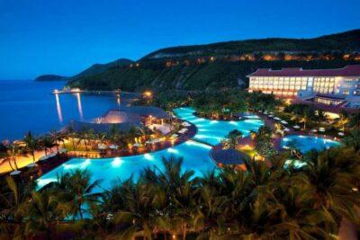 Review vinpearl Resort có tốt không? 3 tiêu chí lựa chọn nơi nghỉ dưỡng