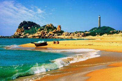 3 địa điểm du lịch Phan Thiết Mũi Né đẹp nổi tiếng ngắm cảnh biển
