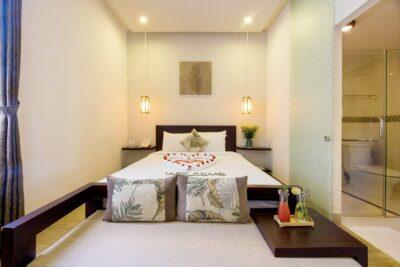 3 khách sạn gần phố cổ Hội An view đẹp thuận tiện di chuyển nhất