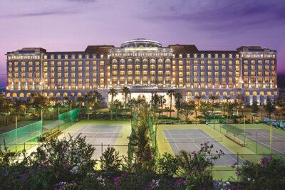 7 khu Vinpearl Resort Nha Trang cho trải nghiệm tốt nhất giá ưu đãi