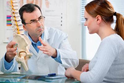 Nghiên cứu lo lắng ở tuổi tiền mãn kinh làm gia tăng nguy cơ gãy xương