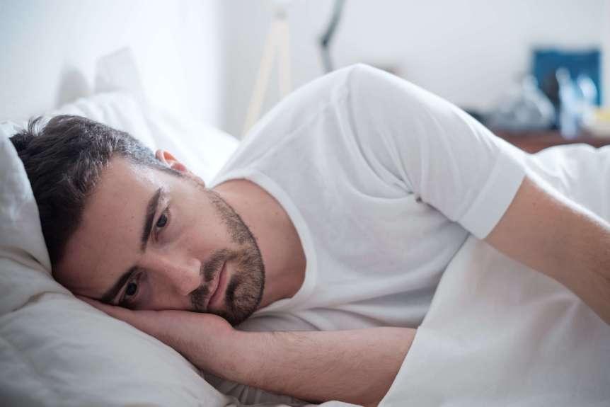 Nếu bạn nhận ra mình đang mắc chứng lo âu thì hãy tìm đến chuyên khoa điều trị tâm lý để chẩn đoán và điều trị