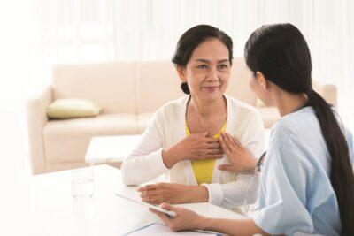 Tầm soát bệnh tim mạch có lợi ích gì, đối tượng, phương pháp áp dụng