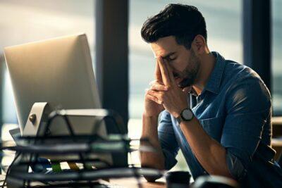 4 cách chế ngự lo âu hiệu quả chuyển hóa thành năng lượng tích cực
