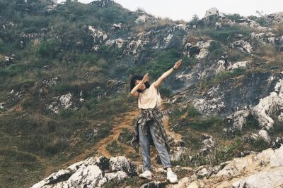5 địa điểm du lịch gần Hà Nội hấp dẫn cuối tuần cho cặp đôi, gia đình