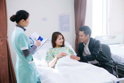 Review dịch vụ khám thai tại Pháp Việt có tốt không, lợi ích, chi phí