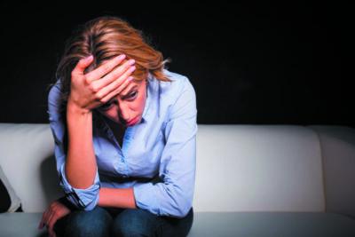 Rối loạn hoảng sợ là gì, nguyên nhân, triệu chứng, cách điều trị