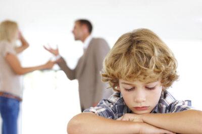 Chứng căng thẳng độc hại ở trẻ nhỏ là gì, cách phòng tránh tốt nhất