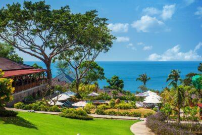 Review Camia Resort Phú Quốc: Địa chỉ, Hạng phòng, Bảng giá, Dịch vụ