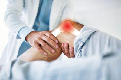 Viêm màng hoạt dịch khớp gối là gì, nguyên nhân, dấu hiệu, điều trị